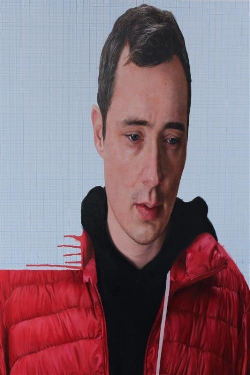 Sutcliffe-Edward-Self Portrait.jpg