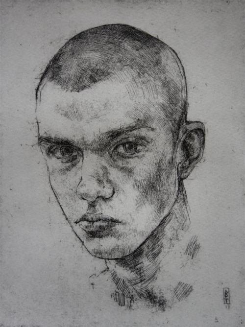 Timko-Bernadett-Lucas.jpg