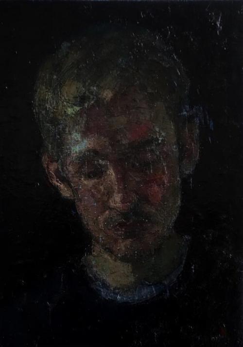 Timko-Bernadett-Nate.jpg