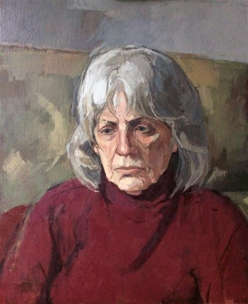 Wagstaff-Adele-Solitude A Portrait of Mum.jpg