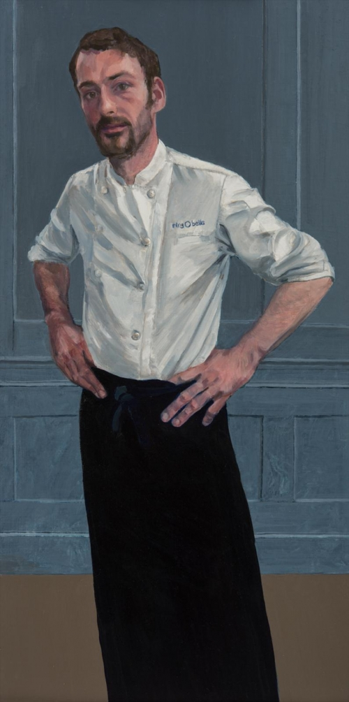 Wright-Lindy-Chef David Giddings.jpg