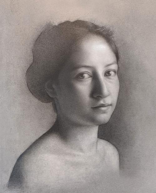 Rajagopal-Bharat-Portrait-of-Chantal.jpg