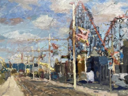 Ralston-Adam-Ocean-Boulevard.jpg