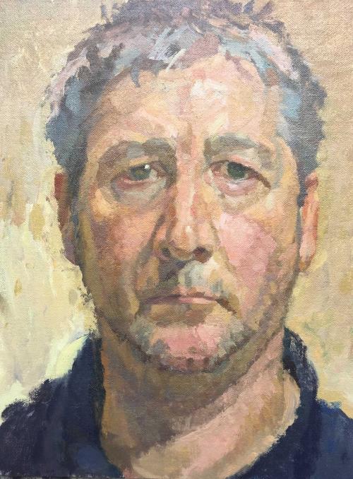 Ralston-Adam-Self-Portrait.jpg