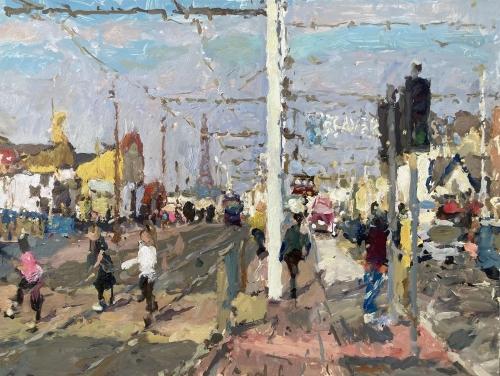 Ralston-Adam-South-Pier-Promenade.jpg