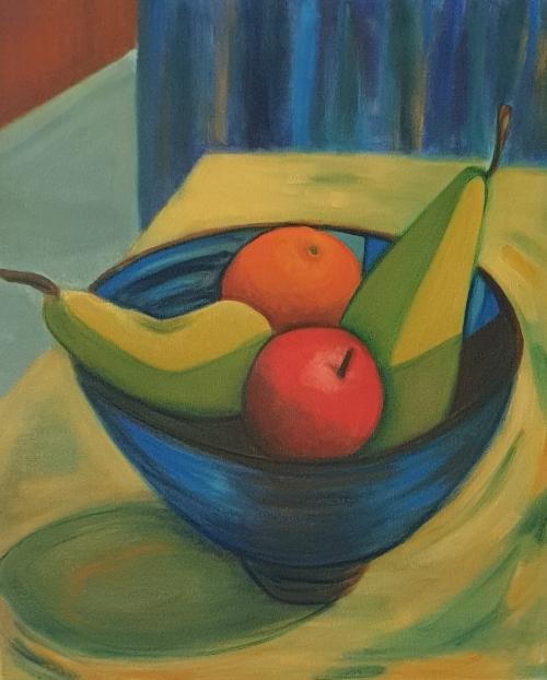 Random-Margo-Big Fruit at Night.jpeg