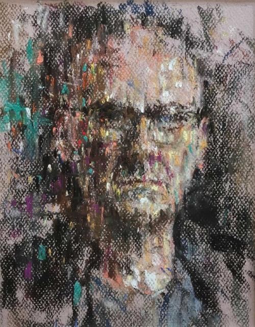 Rawlings-Bryan-Self-Portrait.jpg