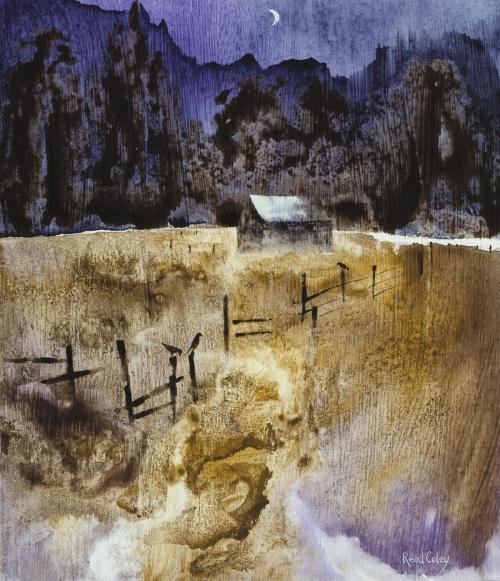 Read-Coley-Karen-Wilderness-Edge.jpg