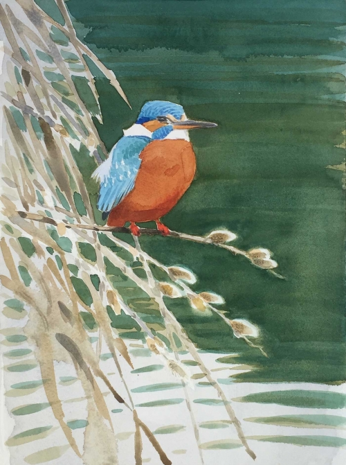 Rees-Darren-Kingfisher-And-Willows.jpg