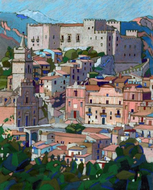 Rees-Richard-Caccamo-Sicily.jpg
