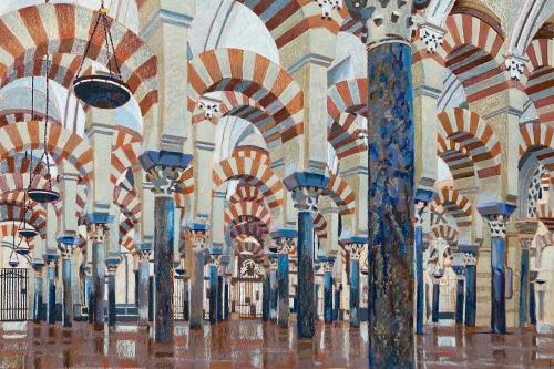Rees-Richard-Cordoba-Mezquita.jpg