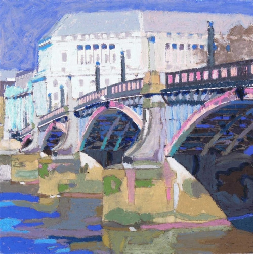 Rees-Richard-Lambeth-Bridge.jpg