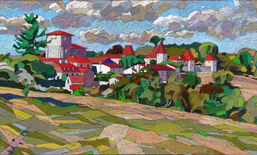 Rees-Richard-Lusignac-Dordogne-France.jpg