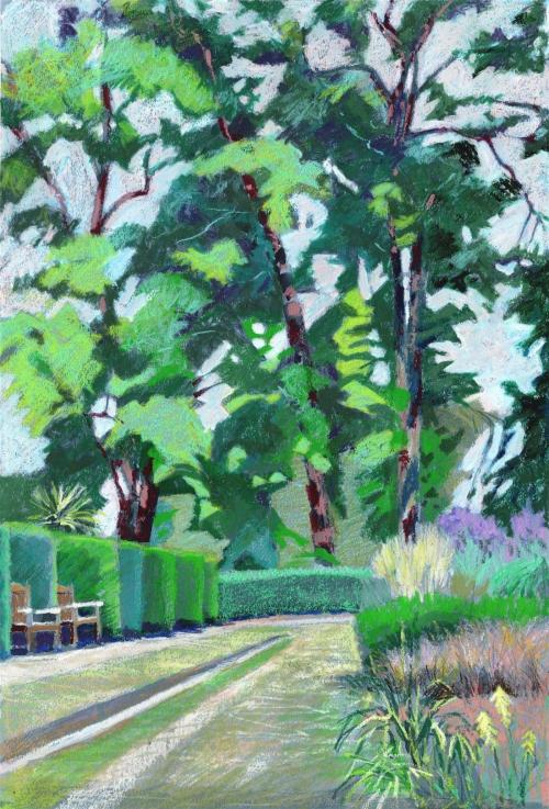 Rees-Richard-Ruskin-Park-London---The-Labyrinth.jpg