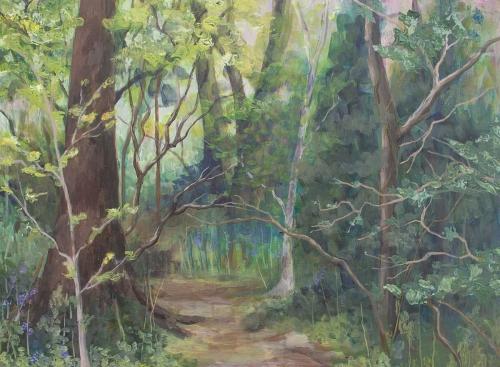 Reid-Carmel-Penglais-Wood-III.jpg