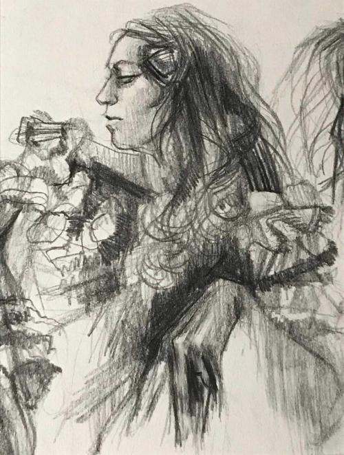 Relph-Susan-Flamenco-Study.jpg