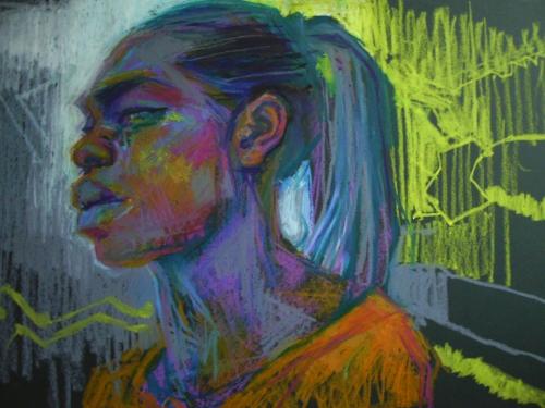 Relph-Susan-Lauren.jpg