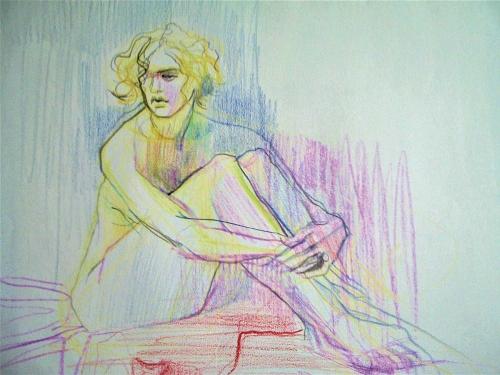 Relph-Susan-Rachelbrief-study-from-life