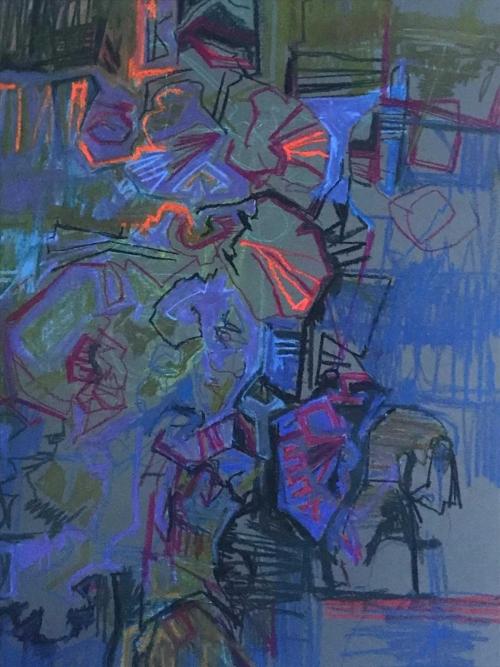 Relph-Susan-Still-Life---Lockdown-2.jpg