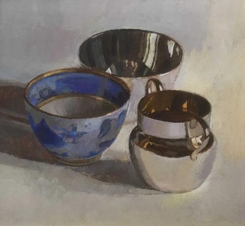 Richardson-Barbara-Three-Bowls.jpg