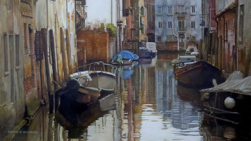 Richens-Keith-Venice-Quiet-Canal.jpg