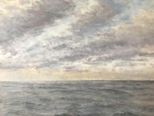Rizvi-Jacqueline-North-Atlantic-Photographed-as-work-in-progress.jpg