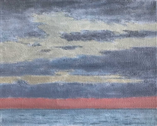 Rizvi-Jacqueline-Winter-Sunset.jpg
