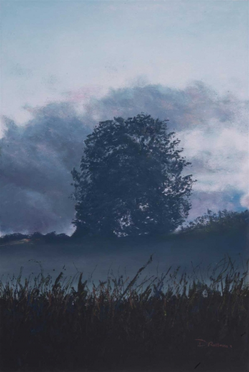 Roberts-Dave-Tree-At-Dusk.jpg
