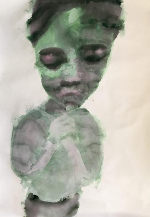 Roberts-G-Fiona-Untitled-15.jpeg