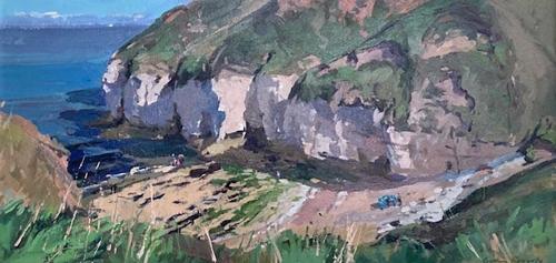 Roberts-Gillian-Sea-Cliffs-Flamborough.jpg
