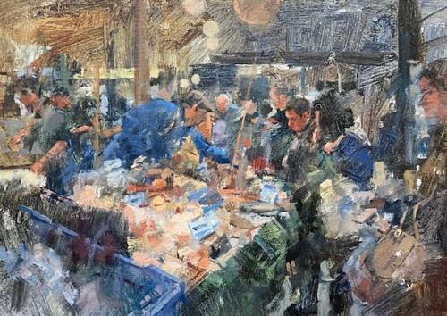 Roberts-Gillian-The-Fish-Stall-Borough-Market.jpg