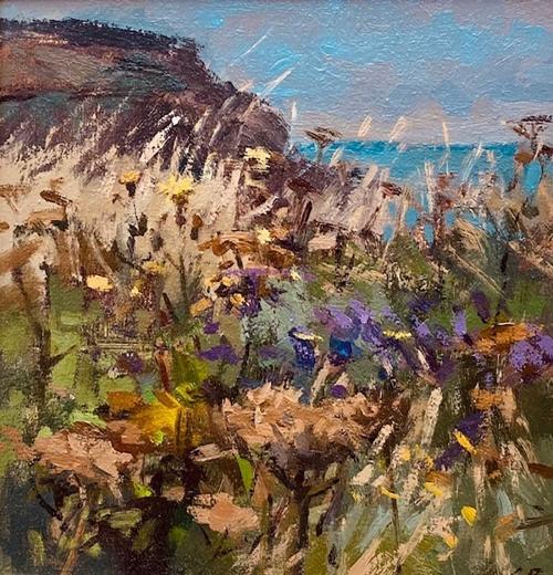 Roberts-Gillian-Wild-Flowers-on-Boulby-Cliff.jpg