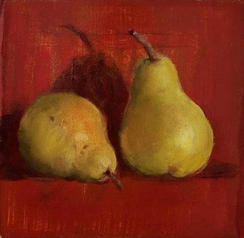 Robertson-Fleur-Candlelit-Pears.jpg
