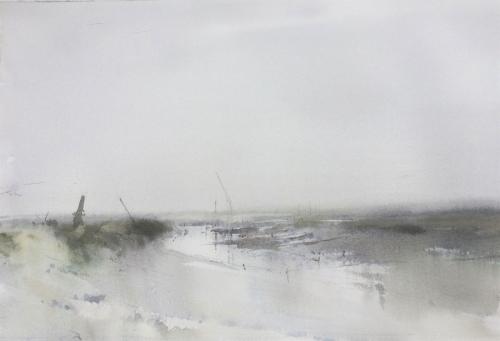 Robinson-Chris-Morston-Quay.jpg