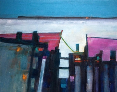Robinson-Jean-Pink-Boats-Winter.jpg