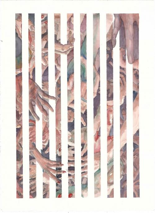 Rooney-Christopher-Hands-Fragmented.jpg