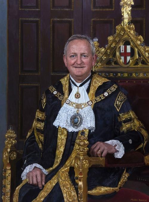 Roscoe-Mark-Sir-Peter-Estlin.jpg
