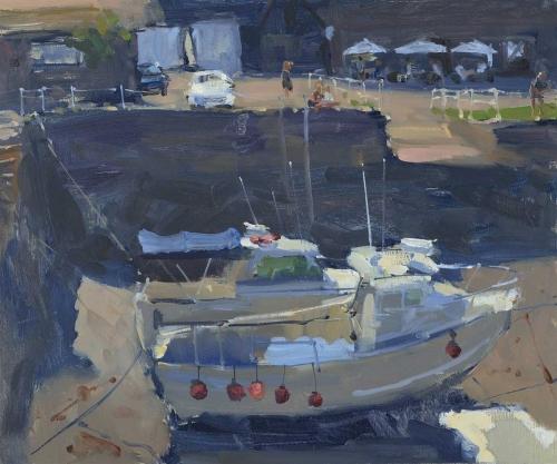 Rose-Maria-Bright-Day-Porlock-Harbour.jpg