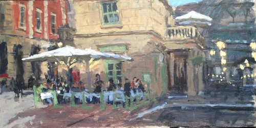 Rose-Maria-Late-Afternoon,-Covent-Garden.jpg
