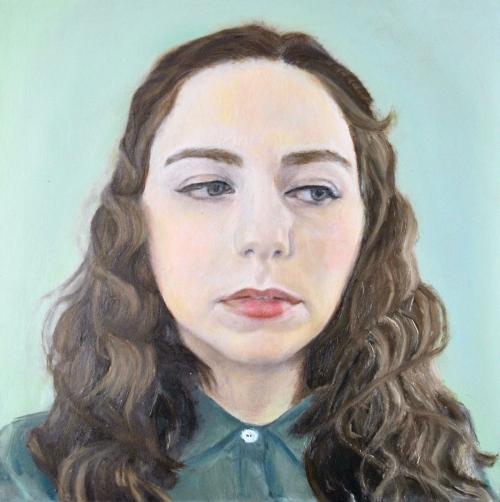 Ross-Lauren-Self-Portrait-in-Thought.jpg