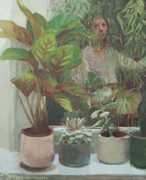 Rosselli-Del-Turco-Ilaria-Self-Portrait-in-the-Conservatory.jpg