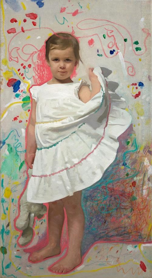 Routley-Jamie-Ivy-age-4.jpg