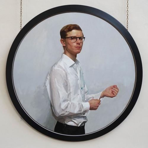 Routley-Jamie-Portrait-of-George-Elvidge.jpg