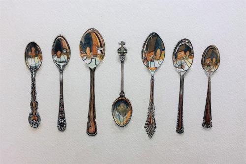 Rozental-Patricia-Born-with-a-Silver-Spoon.jpg