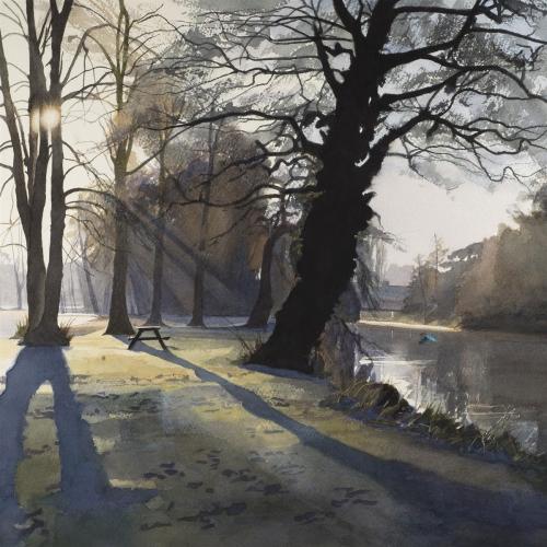 Rudd-Bob-Lockdown-Walk-Wiltshire-Avon-1.jpg