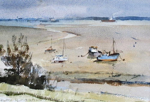 Runagall-Alan-Across-the-Estuary-Leigh.jpg