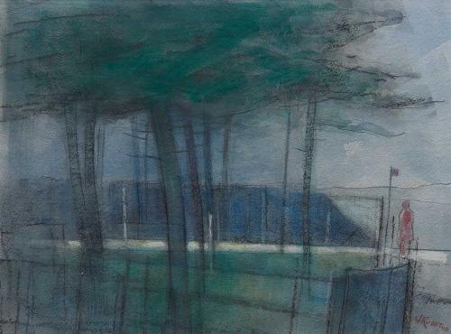 Rushton-James-Hen-Cloud.jpg