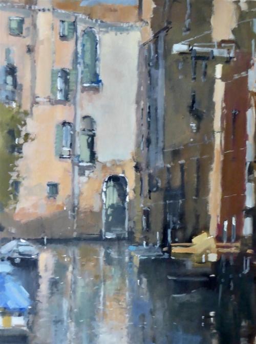 Ryder-Brian-Afternoon-Light-In-Castello.-Venice..jpg