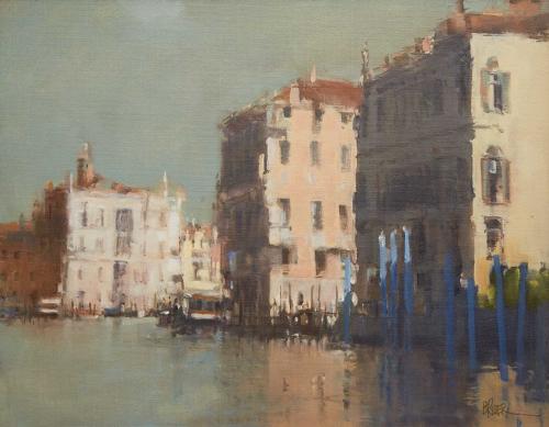 Ryder-Brian-Along-The-Grand-Canal-Venice.jpg