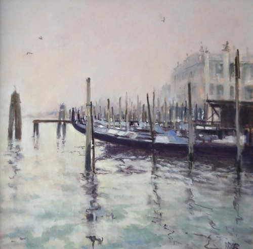 Ryder-Brian-Morning-Approaching-San-Marco-Venice.jpg